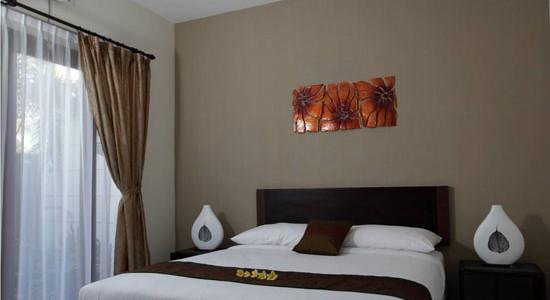 Tips Hemat Menginap dan Memilih Hotel di Kuta Bali
