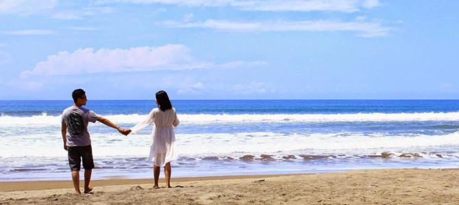 Ingin Liburan Anda dan Pasangan Lebih Berkesan? 10 Aktivitas di Bali Ini Perlu Anda Lakukan!