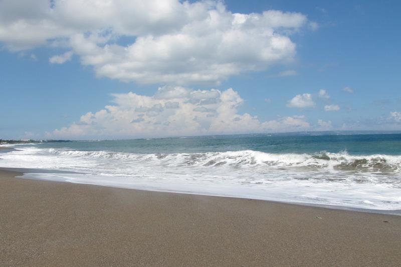 Pantai Batu Mejan