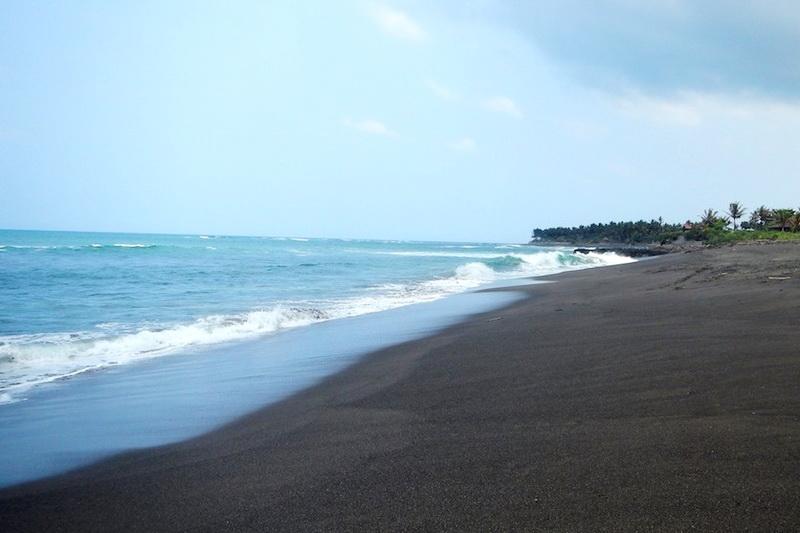 Pantai Seseh