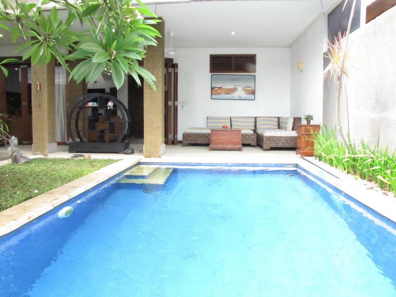 Villa Dila