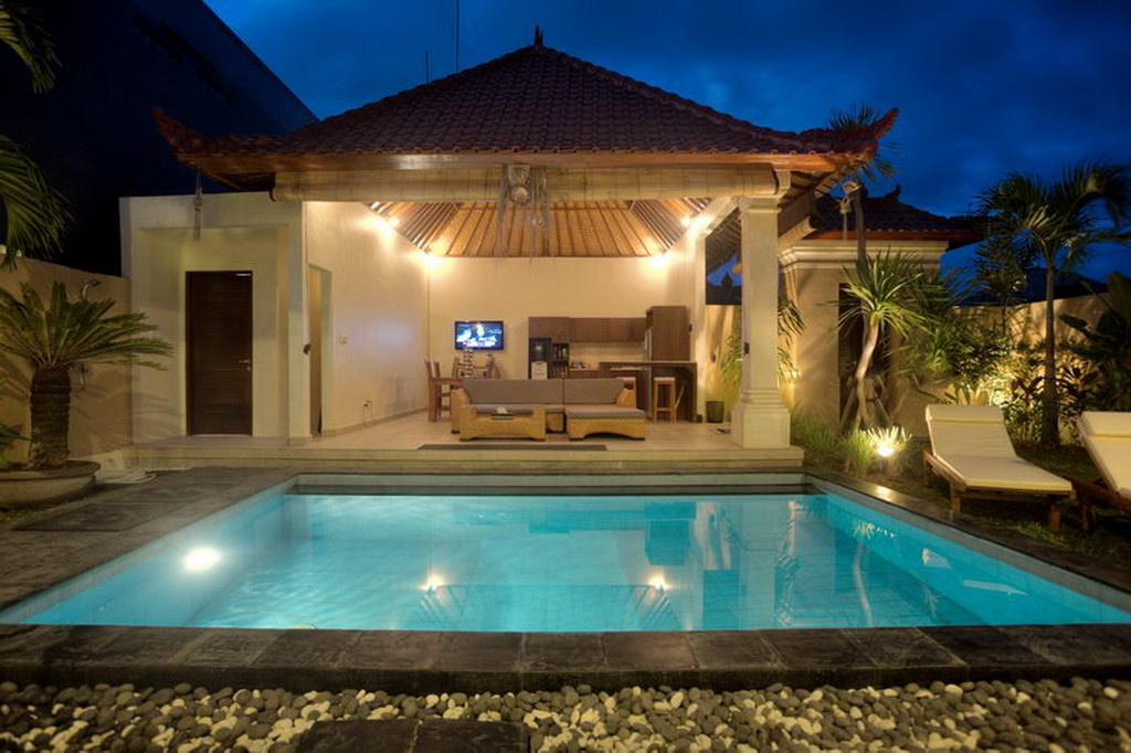 Villa Esmee