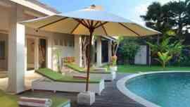 Villa Armani