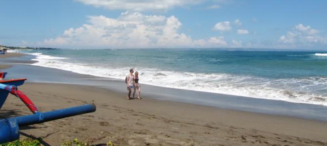 Ini Dia 8 Pantai Terpopuler di Canggu. Para Pencinta Pantai Wajib Tahu!