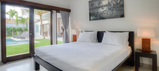 Daftar 9 Villa Murah dengan 3 Kamar Tidur di Seminyak Bali