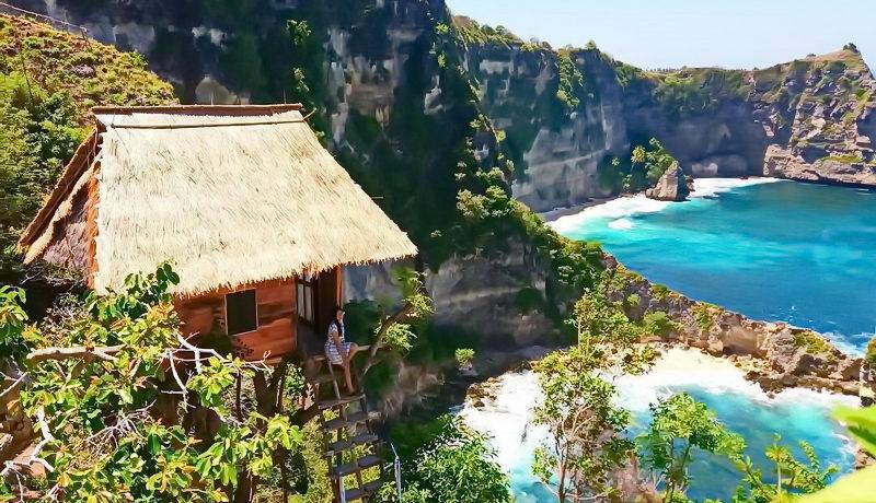 Tips Anti Bingung Memilih Tempat Wisata di Bali