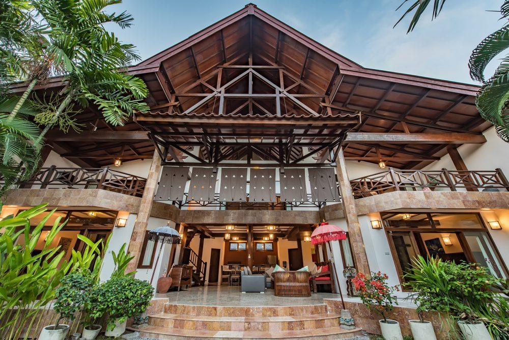 Villa Daria 5