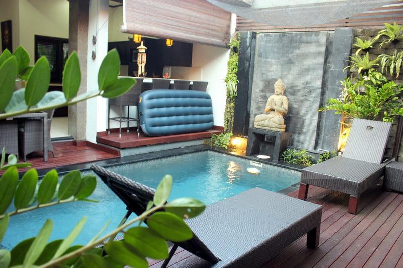 villa jardin sari 1504599904 big