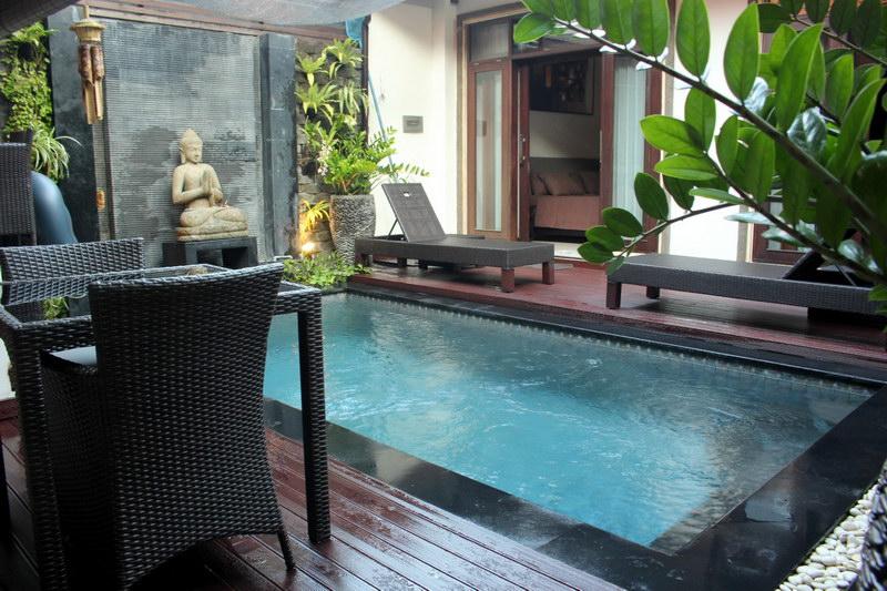 villa jardin sari 1504599918 big