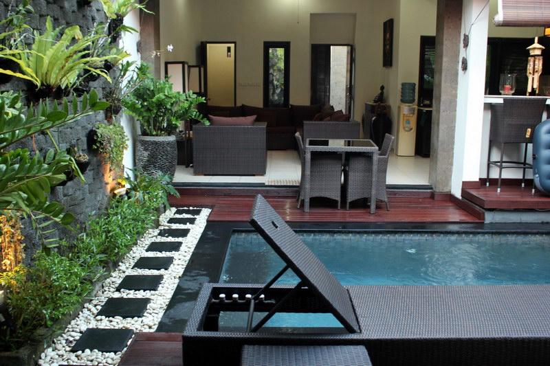 villa jardin sari 1504599930 big