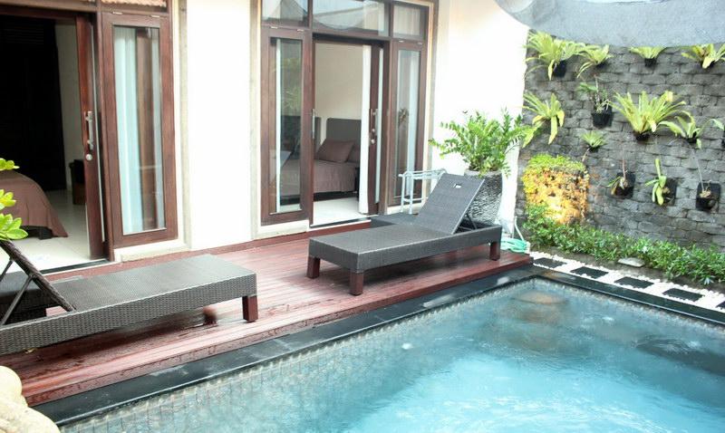 villa jardin sari 1504599938 big