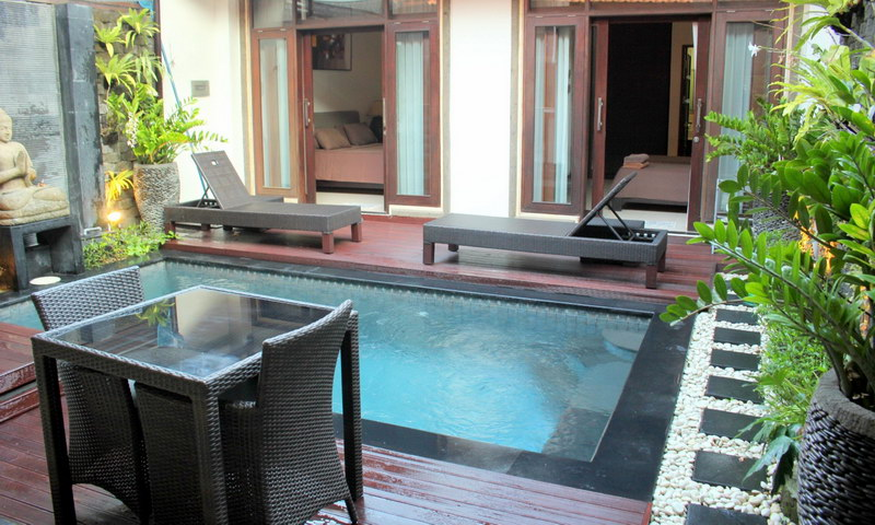 villa jardin sari 1504599947 big