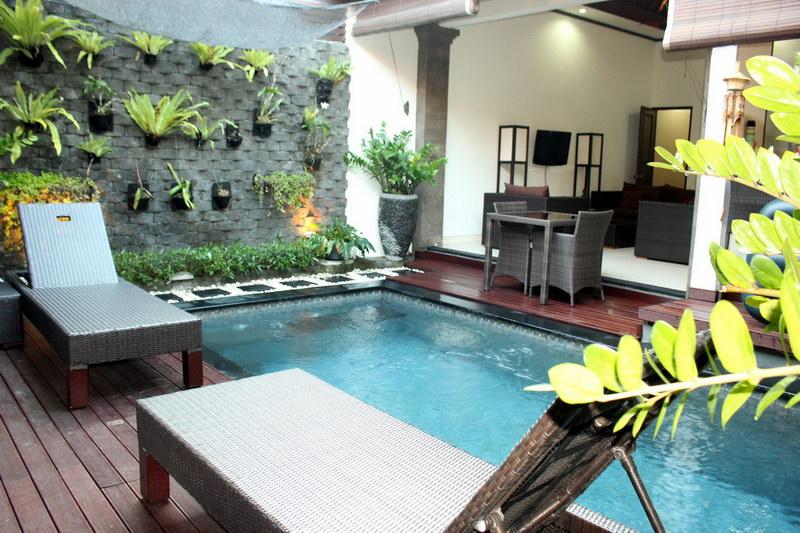 villa jardin sari 1504599957 big