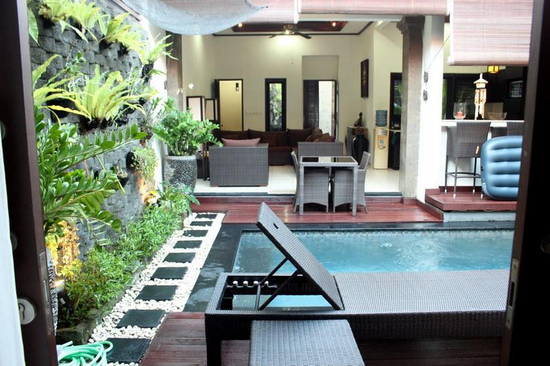 villa jardin sari 1504599965 big