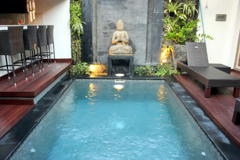 villa jardin sari 1504599982 big