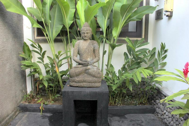 villa jardin sari 1504599990 big