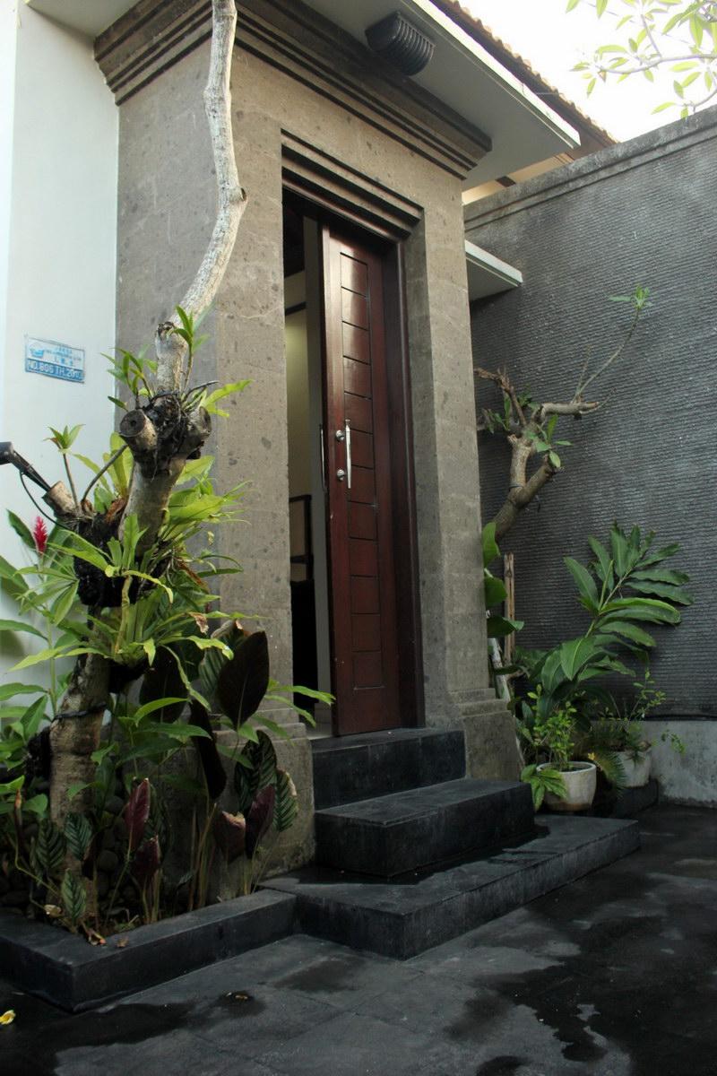 villa jardin sari 1504600000 big
