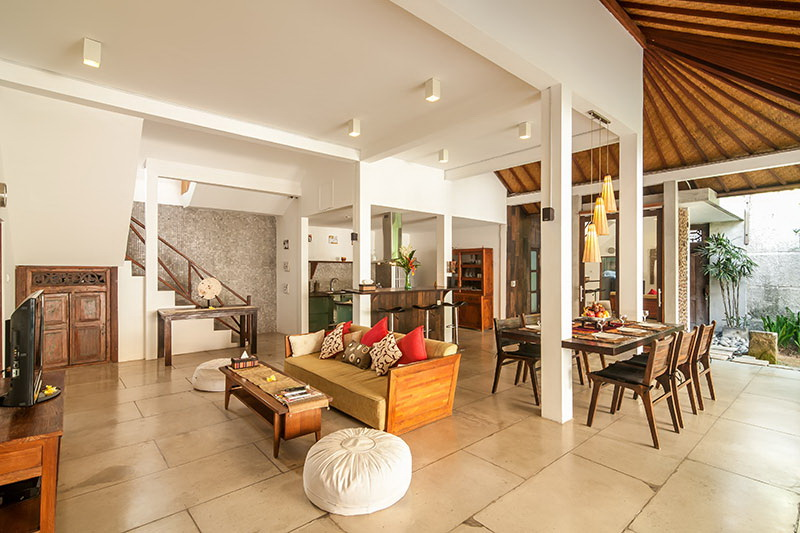 villa malou 1504147836 big