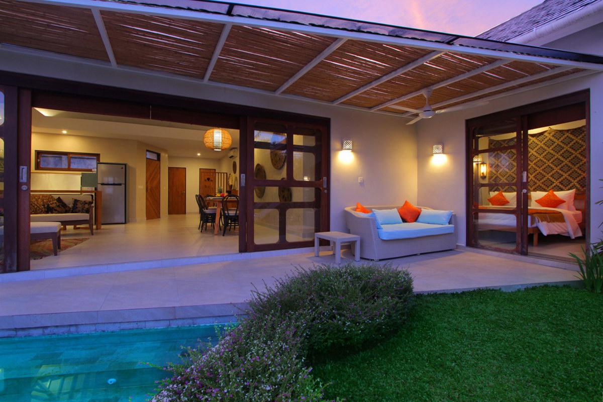 villa thamilla 1503980679 big