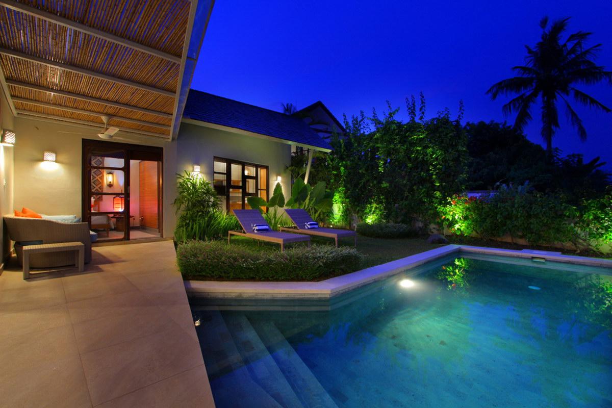 villa thamilla 1503980689 big