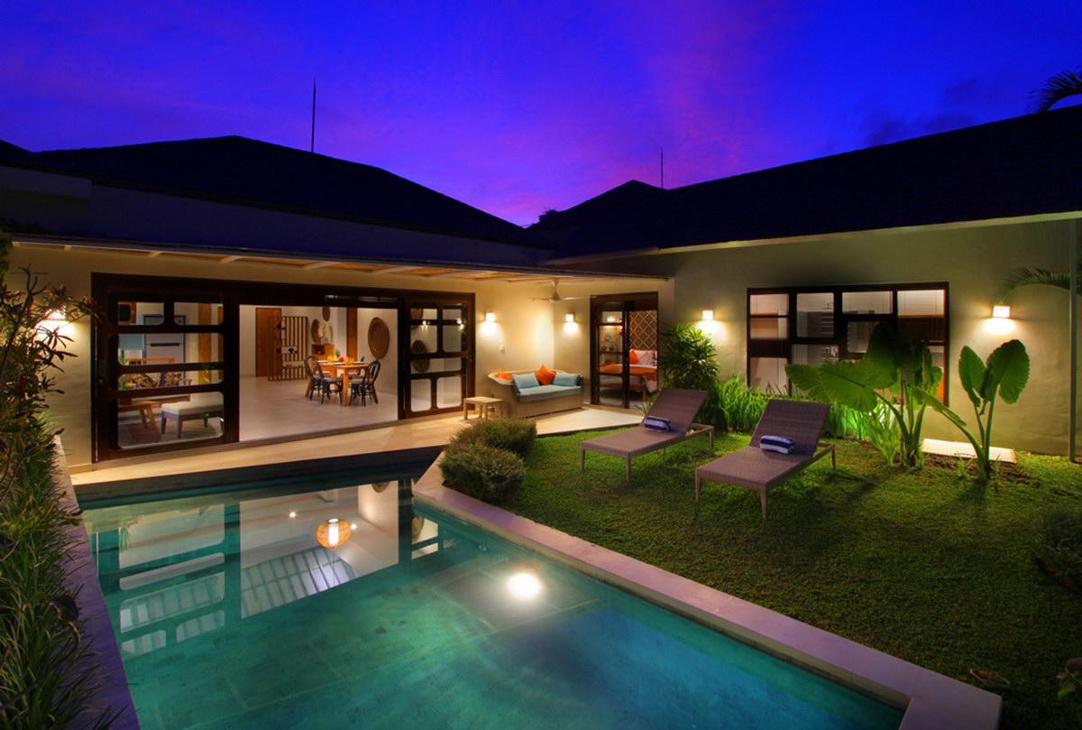 villa thamilla 1503980701 big
