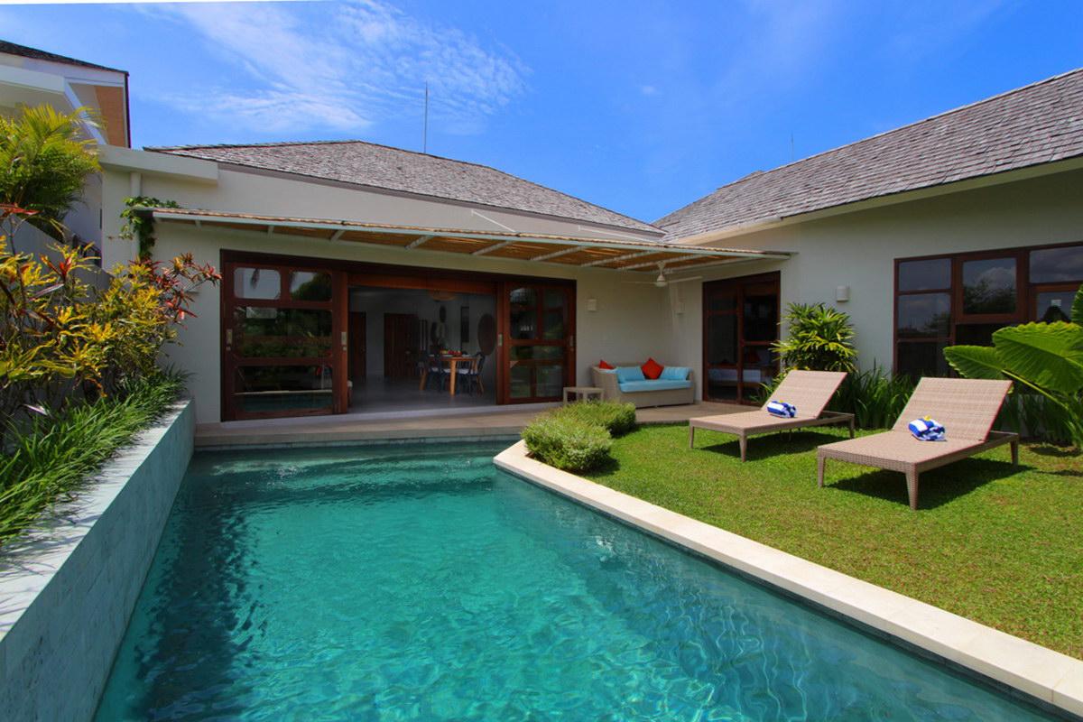 villa thamilla 1503980712 big