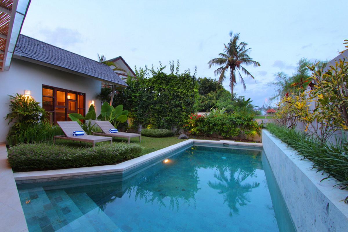 villa thamilla 1503980723 big