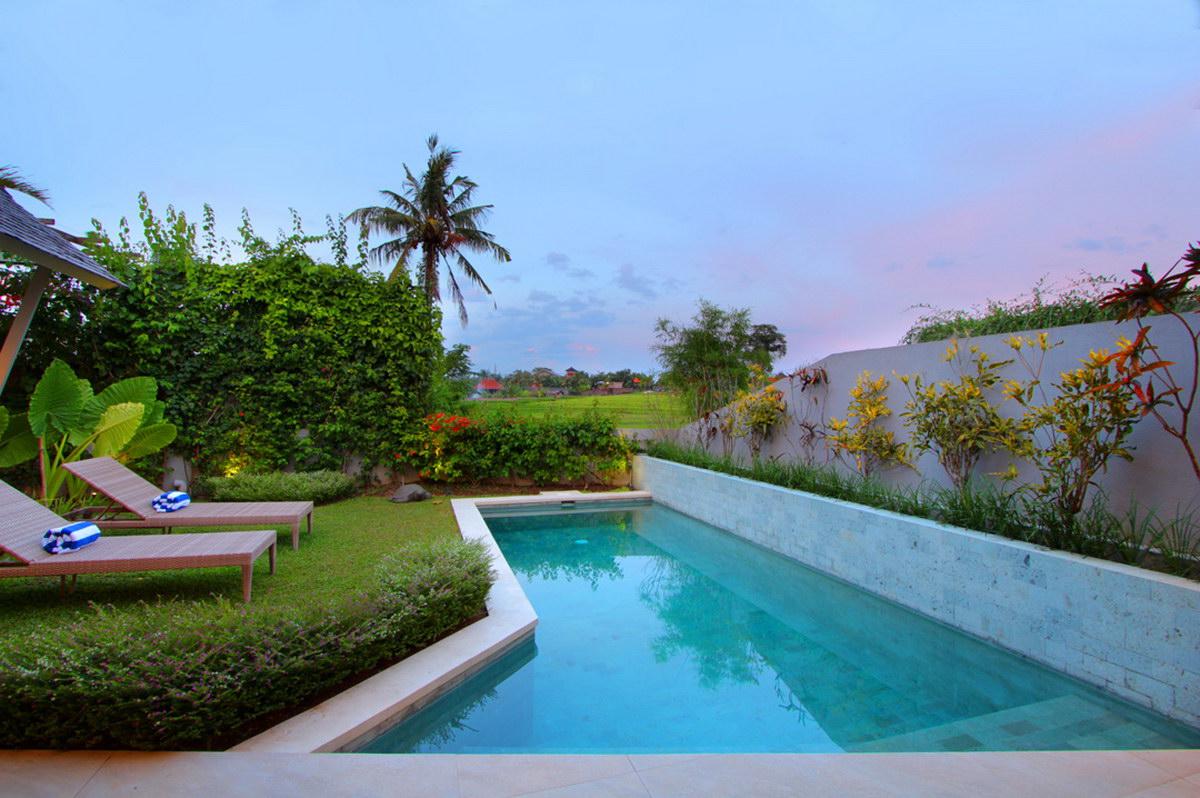 villa thamilla 1503980732 big