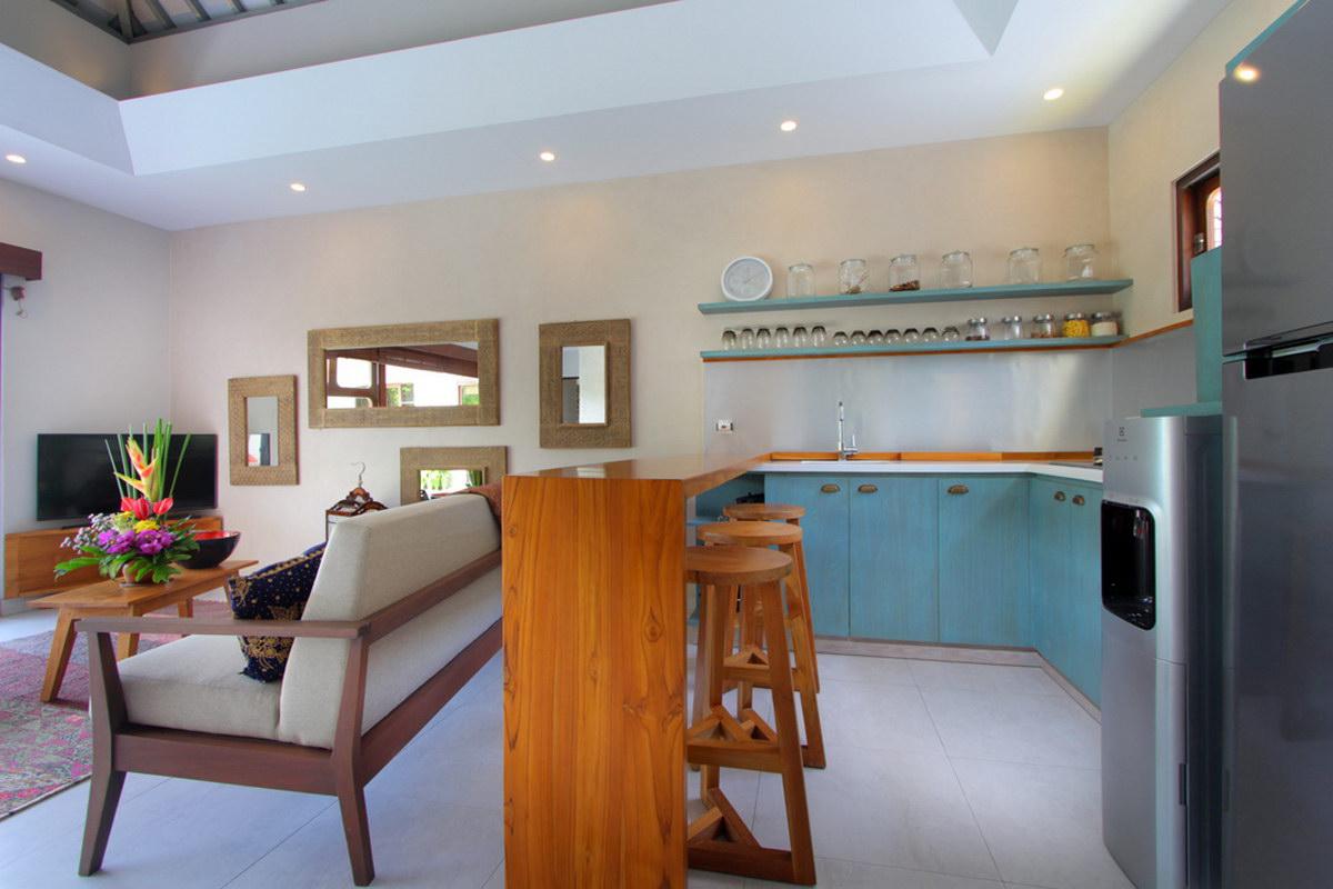 villa thamilla 1503980745 big