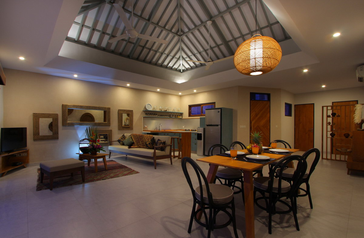 villa thamilla 1503980756 big