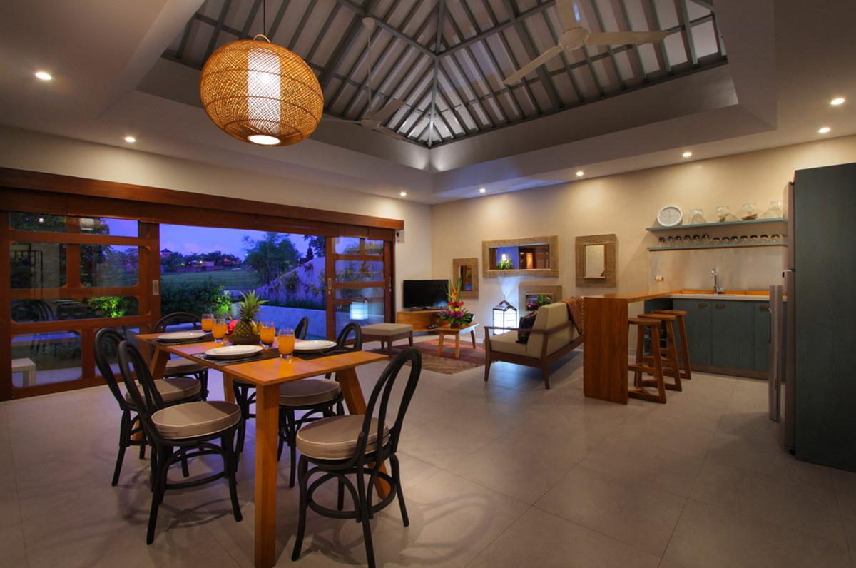 villa thamilla 1503980763 big