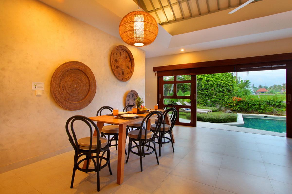 villa thamilla 1503980771 big