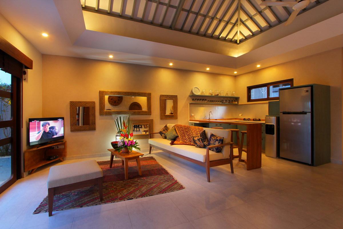 villa thamilla 1503980783 big