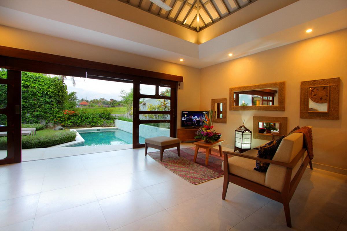 villa thamilla 1503980791 big