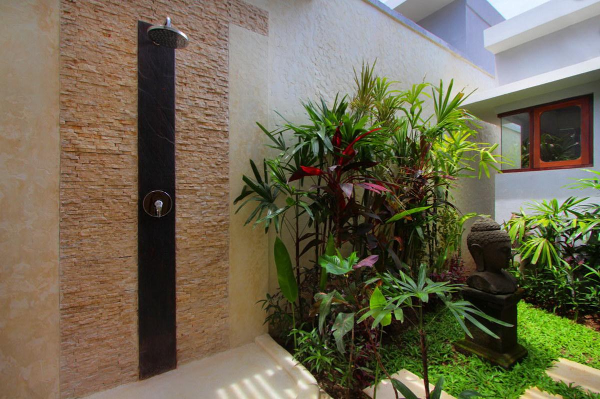 villa thamilla 1503980808 big