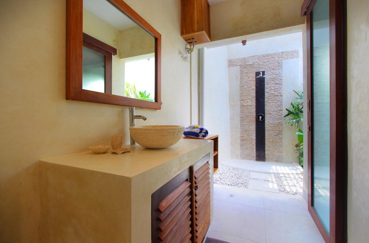 villa thamilla 1503980855 big