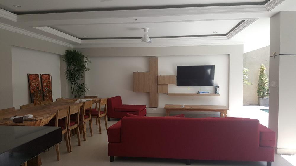 Villa Arta 5