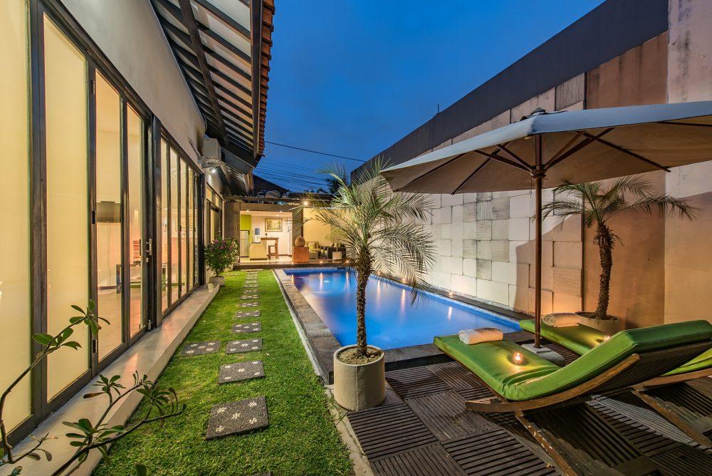 Villa Daria 2