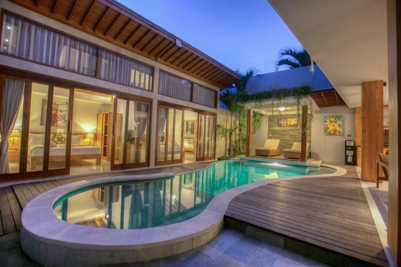 Villa Denoya