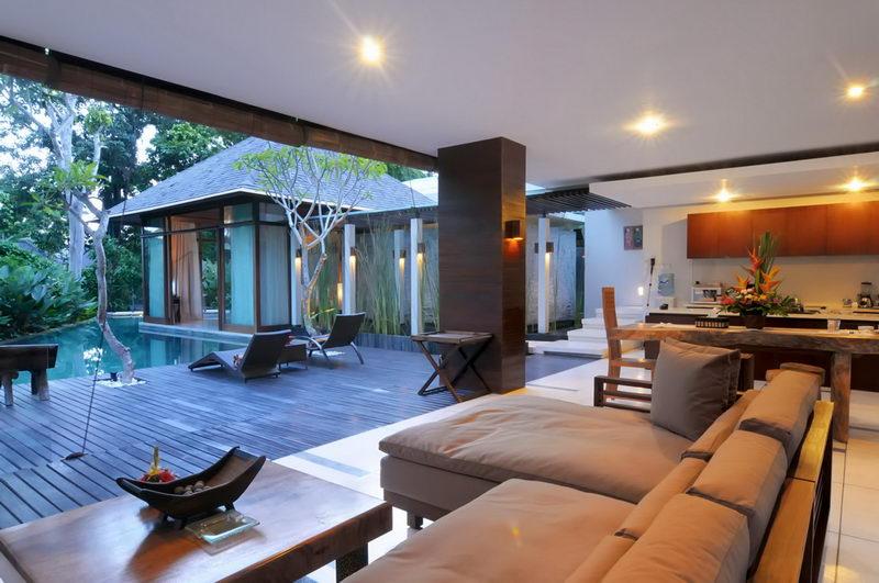 Villa Paya-Paya
