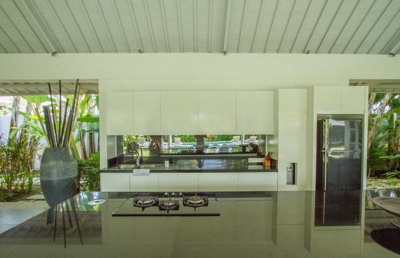 Villa Senara