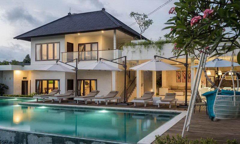 Villa Josken