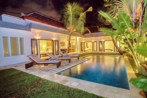 Villa Arria
