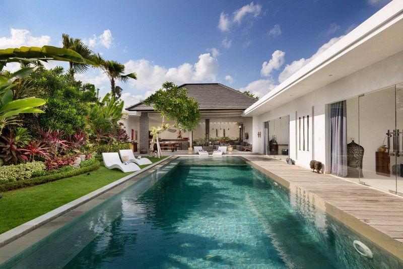 Villa Kyah